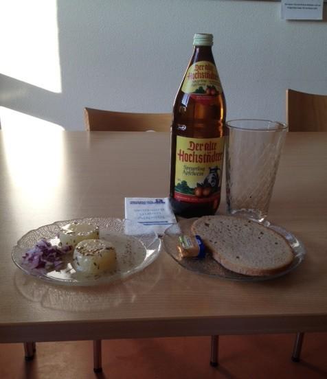 FrankfurterFRühstück